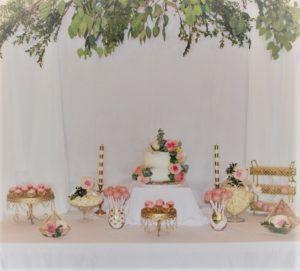 all-that-glam-wedding-planner-wedding-stylist-aida-porfirio (17)