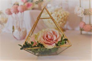 all-that-glam-wedding-planner-wedding-stylist-aida-porfirio (19) edited