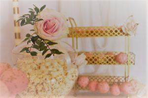 all-that-glam-wedding-planner-wedding-stylist-aida-porfirio (20) edited