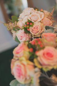 all-that-glam-wedding-planner-wedding-stylist-aida-porfirio (29)