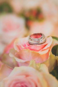all-that-glam-wedding-planner-wedding-stylist-aida-porfirio (30)