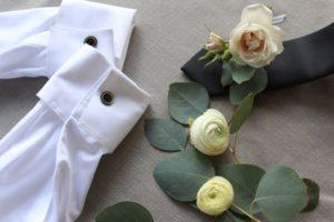all-that-glam-wedding-planner-wedding-stylist-aida-porfirio (6)