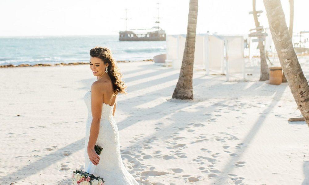 destination-weddings-punta-cana-8