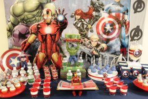 all-that-glam-sweet-dessert-table-avengers (3)