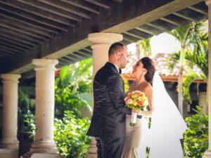 destination-weddings-haciendas-of-mexico-juan-carlos-tapia-photography (1)