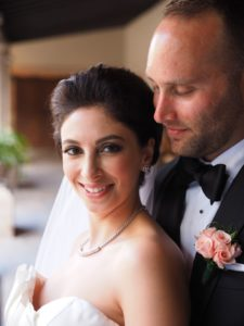 destination-weddings-haciendas-of-mexico-juan-carlos-tapia-photography (10)