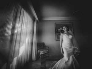 destination-weddings-haciendas-of-mexico-juan-carlos-tapia-photography (11)