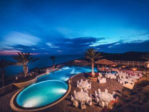 destination-weddings-haciendas-of-mexico-juan-carlos-tapia-photography (16)