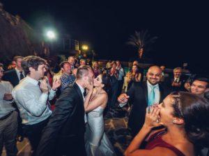 destination-weddings-haciendas-of-mexico-juan-carlos-tapia-photography (17)