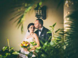 destination-weddings-haciendas-of-mexico-juan-carlos-tapia-photography (19)