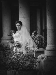 destination-weddings-haciendas-of-mexico-juan-carlos-tapia-photography (20)