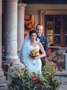 destination-weddings-haciendas-of-mexico-juan-carlos-tapia-photography (21)