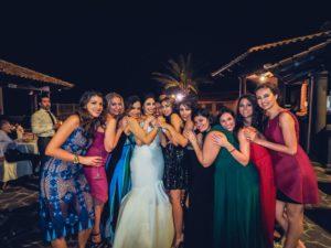 destination-weddings-haciendas-of-mexico-juan-carlos-tapia-photography (24)