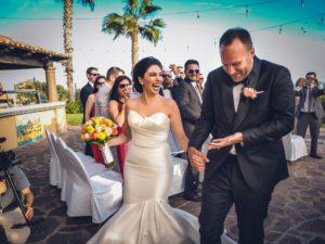 destination-weddings-haciendas-of-mexico-juan-carlos-tapia-photography (25)