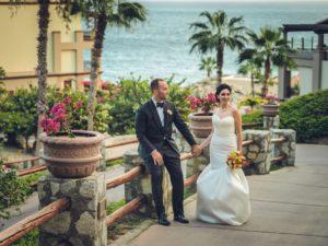 destination-weddings-haciendas-of-mexico-juan-carlos-tapia-photography (26)