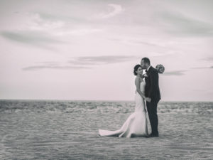 destination-weddings-haciendas-of-mexico-juan-carlos-tapia-photography (28)