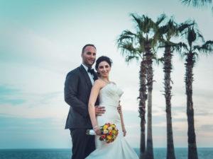 destination-weddings-haciendas-of-mexico-juan-carlos-tapia-photography (31)