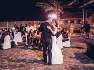 destination-weddings-haciendas-of-mexico-juan-carlos-tapia-photography (32)