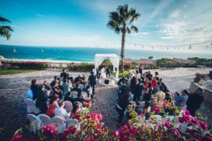 destination-weddings-haciendas-of-mexico-juan-carlos-tapia-photography (4)