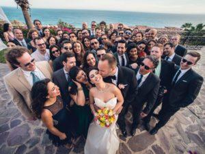 destination-weddings-haciendas-of-mexico-juan-carlos-tapia-photography (5)