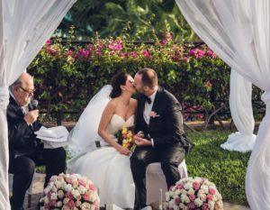 destination-weddings-haciendas-of-mexico-juan-carlos-tapia-photography (7)