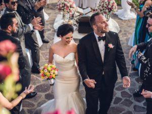 destination-weddings-haciendas-of-mexico-juan-carlos-tapia-photography (8)