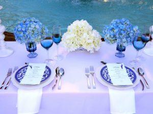 something-blue-wedding-styling-event-decor-all-that-glam-wedding-planner-dallas-tx. 12