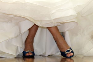 something-blue-wedding-styling-event-decor-all-that-glam-wedding-planner-dallas-tx. 2