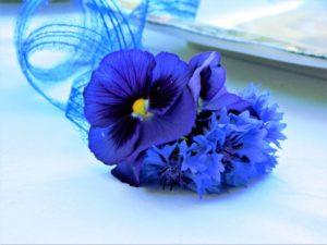 something-blue-wedding-styling-event-decor-all-that-glam-wedding-planner-dallas-tx. 20