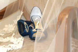 something-blue-wedding-styling-event-decor-all-that-glam-wedding-planner-dallas-tx. 3