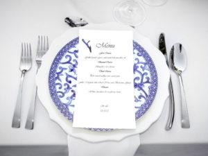 something-blue-wedding-styling-event-decor-all-that-glam-wedding-planner-dallas-tx. 4