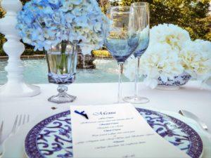 something-blue-wedding-styling-event-decor-all-that-glam-wedding-planner-dallas-tx. 5