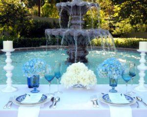 something-blue-wedding-styling-event-decor-all-that-glam-wedding-planner-dallas-tx. 6.edit.2