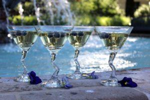something-blue-wedding-styling-event-decor-all-that-glam-wedding-planner-dallas-tx. 8