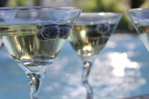 something-blue-wedding-styling-event-decor-all-that-glam-wedding-planner-dallas-tx. 9