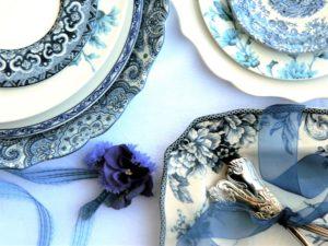 something-blue-wedding-styling-event-decor-all-that-glam-wedding-planner-dallas-tx.edit