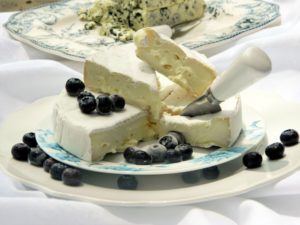 something-blue-wedding-styling-event-decor-cheese-table-all-that-glam-wedding-planner-dallas-tx. 15