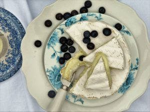 something-blue-wedding-styling-event-decor-cheese-table-all-that-glam-wedding-planner-dallas-tx. 16
