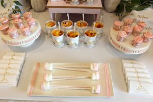 sweet-table-baby-shower-little-bunny-all-that-glam (15)