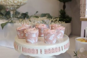 sweet-table-baby-shower-little-bunny-all-that-glam (2)