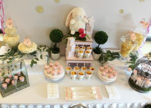 sweet-table-baby-shower-little-bunny-all-that-glam (20)
