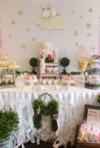 sweet-table-baby-shower-little-bunny-all-that-glam (33)