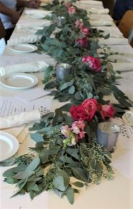 sweet-table-baby-shower-little-bunny-all-that-glam (36)