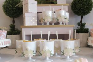 sweet-table-baby-shower-little-bunny-all-that-glam (4)