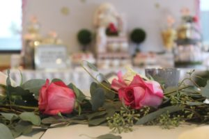 sweet-table-baby-shower-little-bunny-all-that-glam (41)