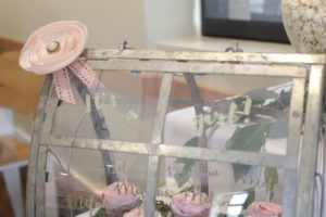 sweet-table-baby-shower-little-bunny-all-that-glam (7)