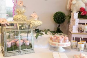 sweet-table-baby-shower-little-bunny-all-that-glam (8)