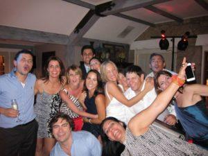 wedding-planner-wedding-styling-all-that-glam-decoraciones-fiestas (23)