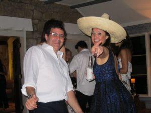 wedding-planner-wedding-styling-all-that-glam-decoraciones-fiestas (24)