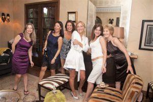 wedding-planner-wedding-styling-all-that-glam-decoraciones-fiestas (32)